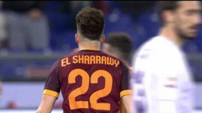 Si lavora per El Shaarawy