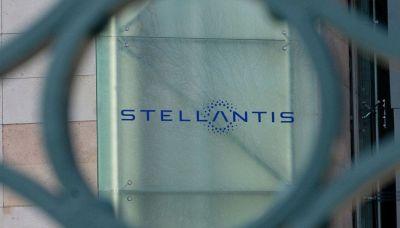 Stellantis, stabilimenti verso la chiusura: la situazione