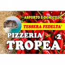 Pizzeria Tropea 2