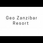 Geo Zanzibar Resort