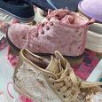 ANCORABIMBO - MERCATINO DELL'USATO scarpe