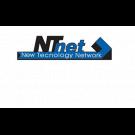 N.T.NET