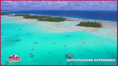 Donnavventura Experience, due amiche alla scoperta delle Isole di Tahiti
