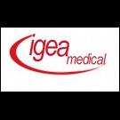 Igeamedical