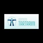 Istituto Tartarini