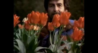 GEORGE HARRISON: LIVING IN THE MATERIAL WORLD. Trailer