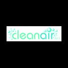 Clean Air Pulizie