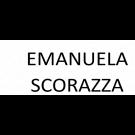 Emanuela Scarozza