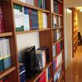 STUDIO LEGALE ASSOCIATO LORCET & SAMPERI diritto civile