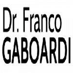 Gaboardi Dott. Franco