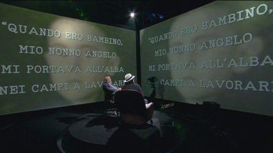 Albano Carrisi - La strada