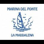 Marina del Ponte