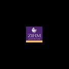 Hotel Zirm Good Life