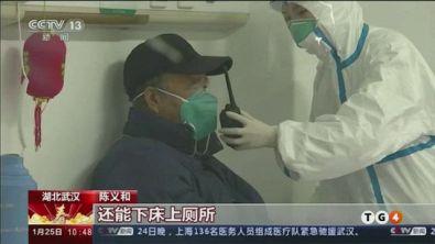 Virus, 3 contagi anche in Francia