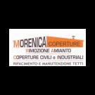 Morenica Coperture