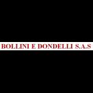 Bollini e Dondelli Sas