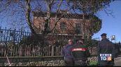 Cinque anziani morti uccisi da fuga di gas