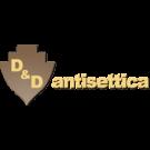 D. e D. Antisettica - Disinfestazioni e Derattizzazioni Milano