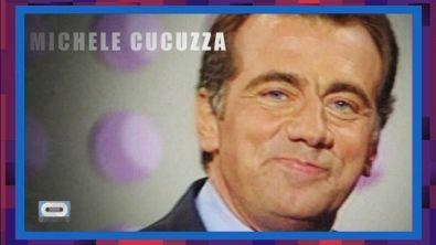Michele Cucuzza story