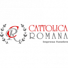 Cattolica Romana Onoranze Funebri