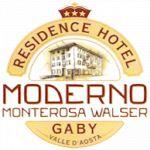 Albergo Residence Ristorante Moderno