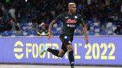 Serie A 2021/2022, top e flop dell'8^ giornata