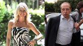 Maddalena Corvaglia e Paolo Berlusconi: un nuovo amore?