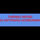 Thermo Infissi Giordanini