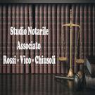 Rossi Vico Chiusoli Studio Notarile Associato