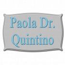 Paola Dr. Quintino Urologo