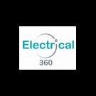 Electrical 360 Srl