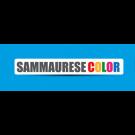 Sammaurese Color