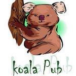 Koala Pub