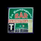 Bar La Scampagnata