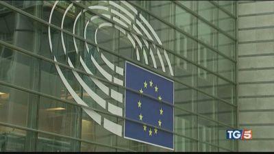 Ue unita contro covid restrizioni sui viaggi