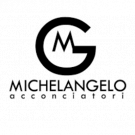 Acconciatori Michelangelo