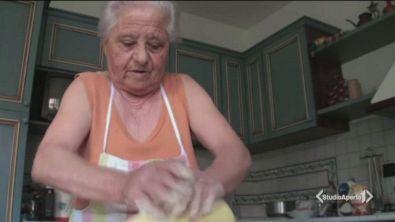 Le nonne della pasta on line