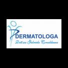 Dermatologa Dott.ssa Coradduzza Gabriela