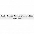 Studio Fissi Comm. Fiscale e Lavoro