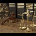 Studio legale Sottini
