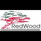 Red Wood pavimenti in legno
