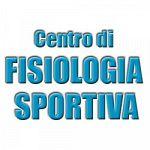 Centro di Fisiologia Sportiva