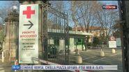 Breaking News delle 18.00 | Sei decessi in Italia per il coronavirus