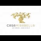 Azienda Agricola Casa Mirabella