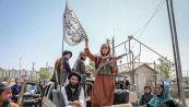 Afghanistan, la crisi spiegata