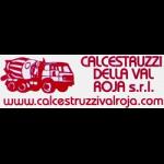 Calcestruzzi della Val Roja