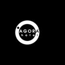 Agorà Hotel - Agorà Cafè