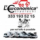 L'Economica Traslochi