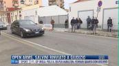 Breaking News delle 17.00 | Open Arms, Salvini rinviato a giudizio