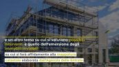 Fisco, esecutivo al lavoro sulla legge delega e novità sulle tasse per la casa